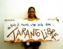 Taranto Libera nelMondo